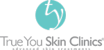 True You Skin Clinics