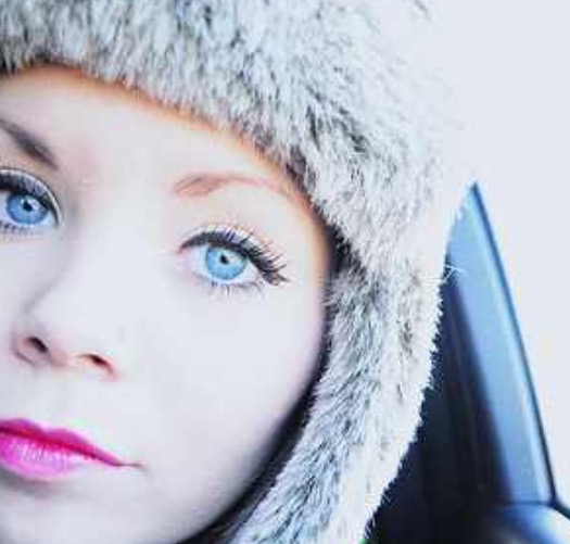 Looking After Your Skin This Winter