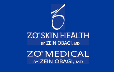 ZO Newsletter – HERE'S WHAT HAPPENS WITH SAGGING SKIN